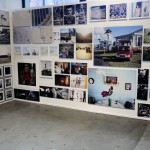 New York Photo Festival Invitational, photo: Jacob Pastrovich