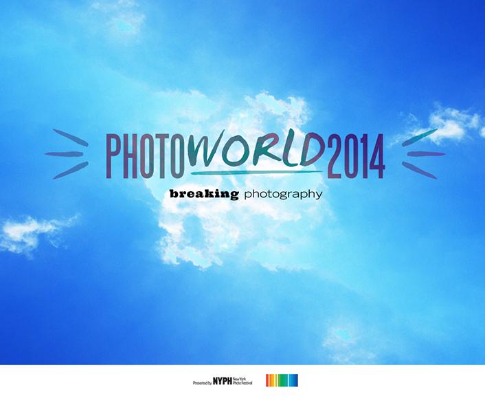 PhotoWorld2014_EMAIL