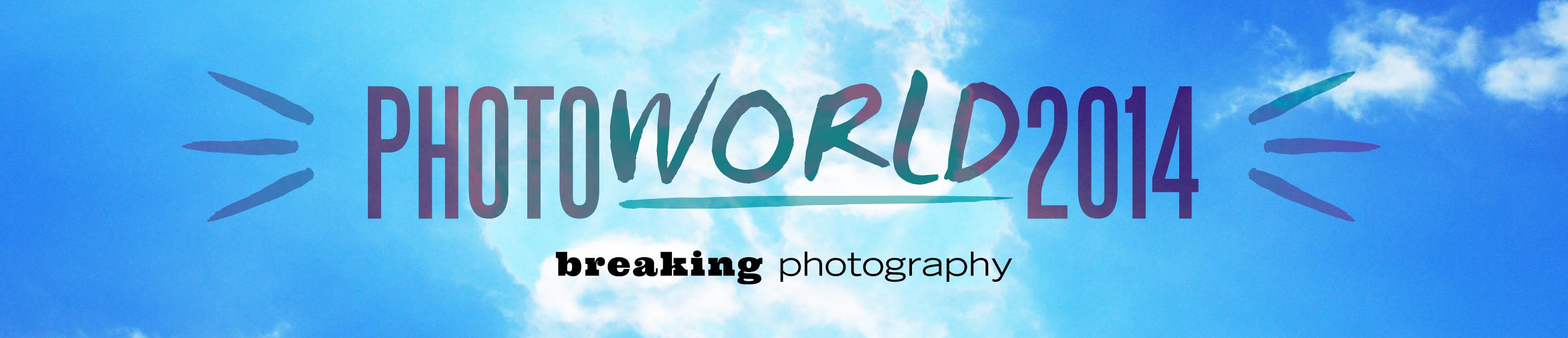 PhotoWorld2014_banner