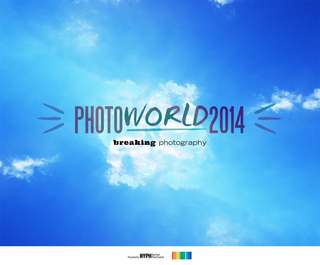 PhotoWorld2014c