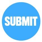 submitblue