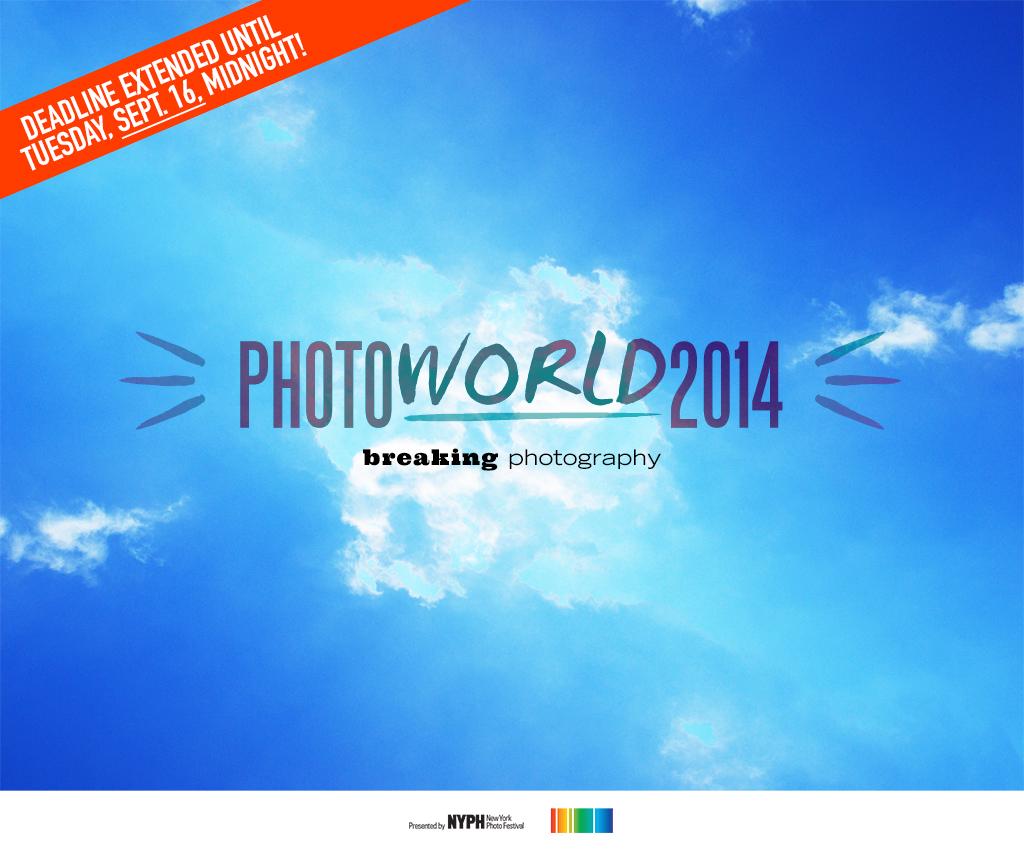 PhotoWorld2014e